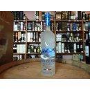 Grey Goose Vodka 0,7 ltr.