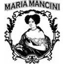 Maria Mancini Year Edition