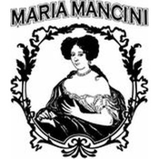 Maria Mancini Edition Especial
