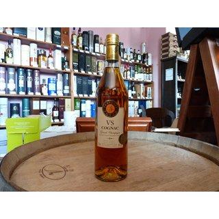 Cognac VS Grande Champagne