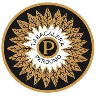 Perdomo Reserve 10th Anniversary Connecticut