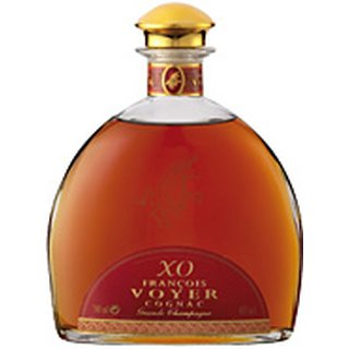 XO Francois Voyer Gold Grande Champagne