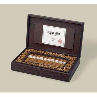 Buena Vista Araperique Short Robusto 1 Zigarre