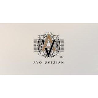 AVO Serie XO
