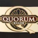 Quorum Shade