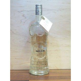Imperial Collection Super Premium Vodka Soft 0,7 ltr.