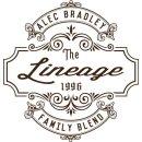 Alec Bradley Family Blend Lineage
