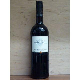 Pedro Ximenez Premium Sweet Classic 0,75 ltr. Fernando de Castilla