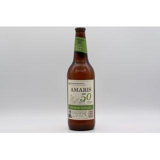 Riegele BierManufaktur Amaris 50 0,66 ltr.