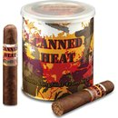 Canned Heat Robusto 1 Zigarre