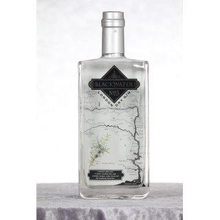 Blackwater Gin 0,5 ltr.