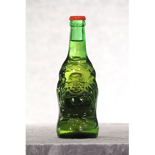 Lucky Buddha Chinese Lager Beer 0,33 ltr