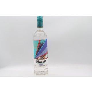 Takamaka Bay Coco Rum-Liqueur 0,7 ltr.