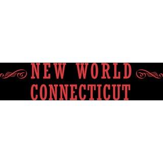 A.J. Fernandez New World Connecticut