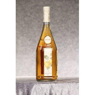 Scheibel Finesse Gold-Quitte 0,5 ltr.