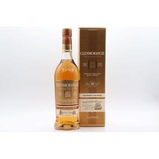 Glenmorangie Nectar D Or 0,7 ltr.Sauternes Cask Finish