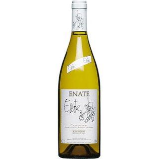 Enate Chardonnay Barrica Do 2014 0,75 ltr.